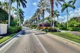 13120 Aliso Beach Drive - Photo 81