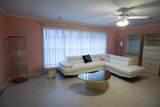 3176 Medinah Circle - Photo 6
