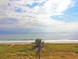 1800 Ocean Boulevard - Photo 19