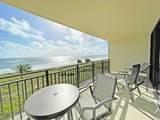 1800 Ocean Boulevard - Photo 9