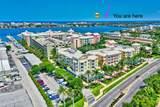 3601 Ocean Boulevard - Photo 3