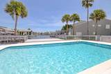 4949 Highway A1a - Photo 44