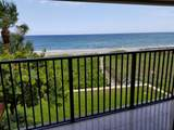 2175 Ocean Boulevard - Photo 1