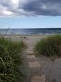 2175 Ocean Boulevard - Photo 2