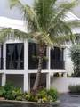 2175 Ocean Boulevard - Photo 5
