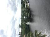 7 Royal Palm Way - Photo 4