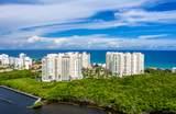 3700 Ocean Boulevard - Photo 24