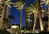 3700 Ocean Boulevard - Photo 28