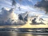 3700 Ocean Boulevard - Photo 33
