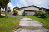8668 Uranus Terrace - Photo 4