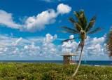 1032 Vista Del Mar Drive - Photo 47