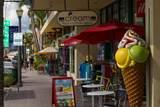1032 Vista Del Mar Drive - Photo 48