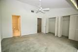 6110 Georgetown Place - Photo 21