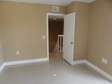 3721 37th Way - Photo 20
