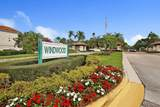 3190 Leewood Terrace - Photo 1