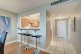 5500 2nd Avenue - Photo 22