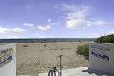 4040 Galt Ocean Drive - Photo 27