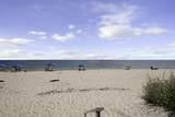 4040 Galt Ocean Drive - Photo 28