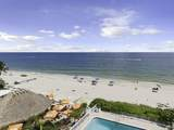 4040 Galt Ocean Drive - Photo 30