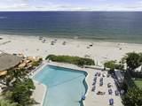 4040 Galt Ocean Drive - Photo 32