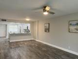 3146 Via Poinciana - Photo 16