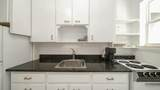220 Atlantic Avenue - Photo 9