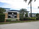 134 Lake Gloria Drive - Photo 35