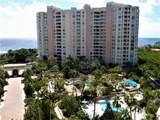 3720 Ocean Boulevard - Photo 16