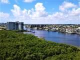 3720 Ocean Boulevard - Photo 32
