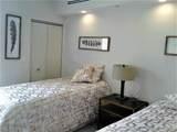 3720 Ocean Boulevard - Photo 45