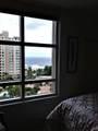 3720 Ocean Boulevard - Photo 46