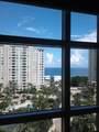 3720 Ocean Boulevard - Photo 47
