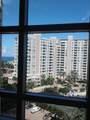 3720 Ocean Boulevard - Photo 48