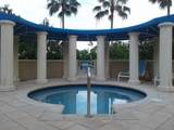 3720 Ocean Boulevard - Photo 76