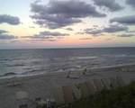 3720 Ocean Boulevard - Photo 94