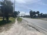 3112 Oleander Avenue - Photo 5