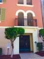 780 Sapodilla Avenue - Photo 4