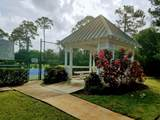 19058 Loxhatchee River Road - Photo 26