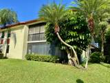 10576 Tropic Palm Avenue - Photo 40