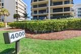 4000 Ocean Boulevard - Photo 1