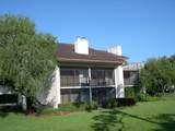 3400 Twin Lakes Terrace - Photo 42