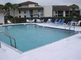 3400 Twin Lakes Terrace - Photo 43