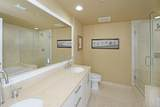 550 Okeechobee Boulevard - Photo 10