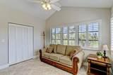 460 Bella Vista Court - Photo 19