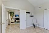 460 Bella Vista Court - Photo 22