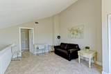 460 Bella Vista Court - Photo 23
