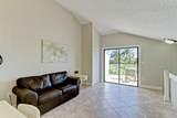 460 Bella Vista Court - Photo 26