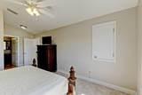 460 Bella Vista Court - Photo 29