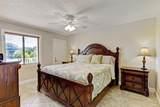 460 Bella Vista Court - Photo 32