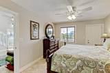 460 Bella Vista Court - Photo 33